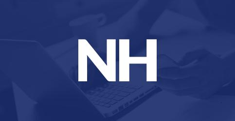 Canela registra o 11º homicídio do ano - Jornal NH